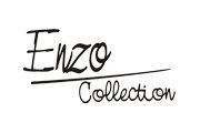 ENZO_COLLECTION_PL logo